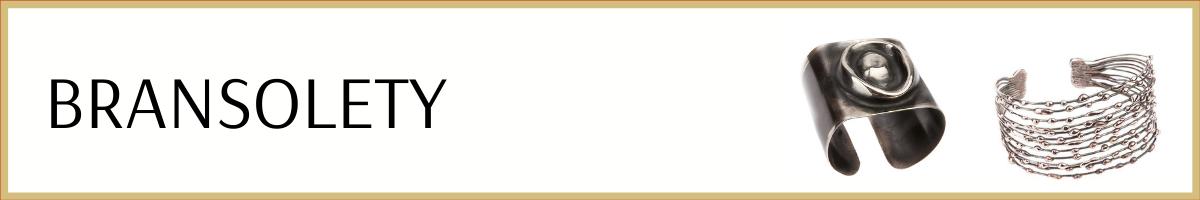 Katalog bransolety